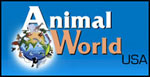 Animal World USA